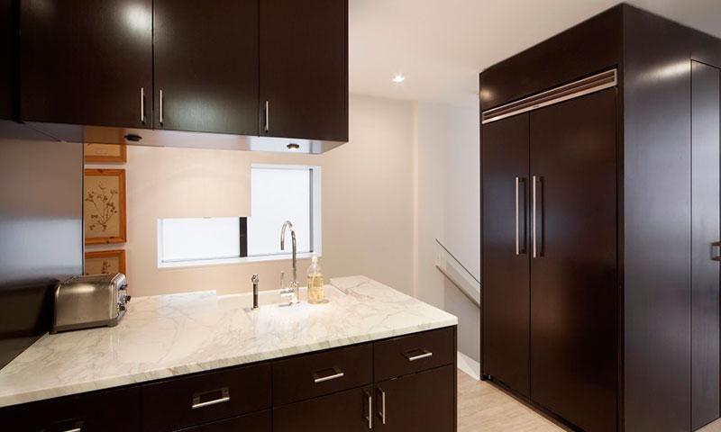441_east_57th_street_Kitchen-