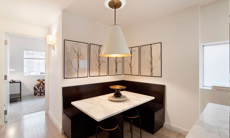 441_east_57th_street_dining