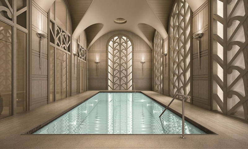 520-PARK-AVE-POOL