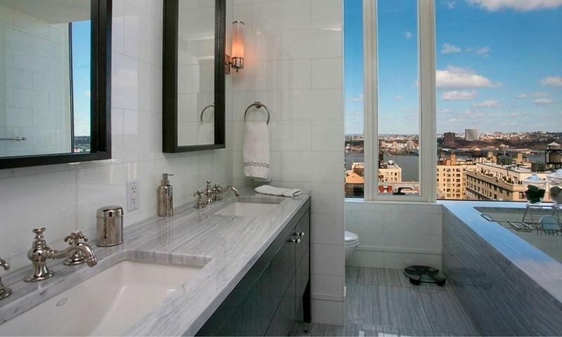 Ariel-West-Bathroom