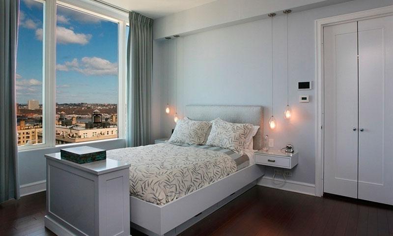 Ariel-West-Bedroom