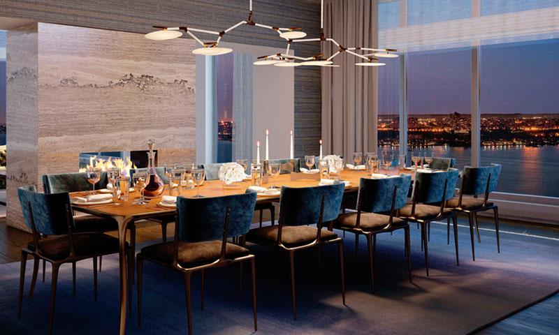 Ariel-West-Dining-