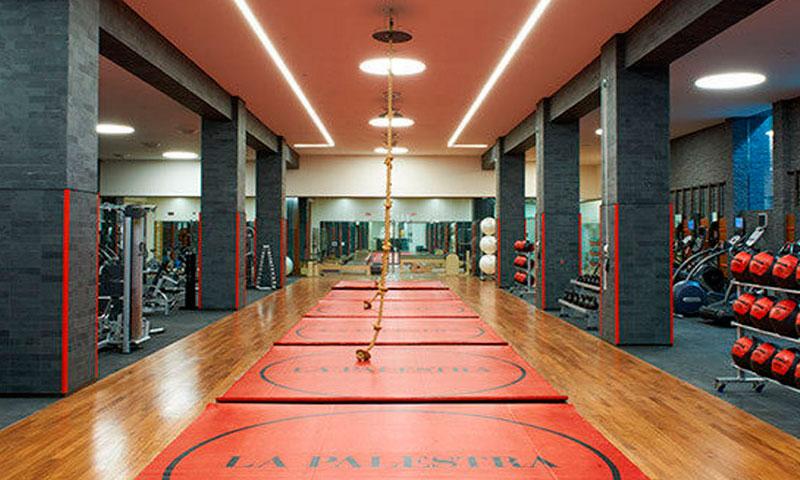 Ariel-West-Gym