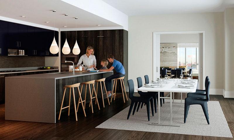 Ariel-West-Kitchen-Dining