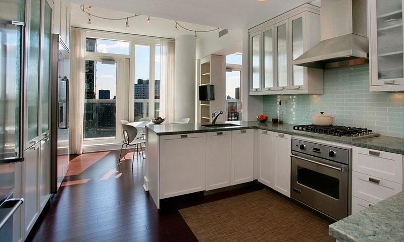Ariel-West-Kitchen