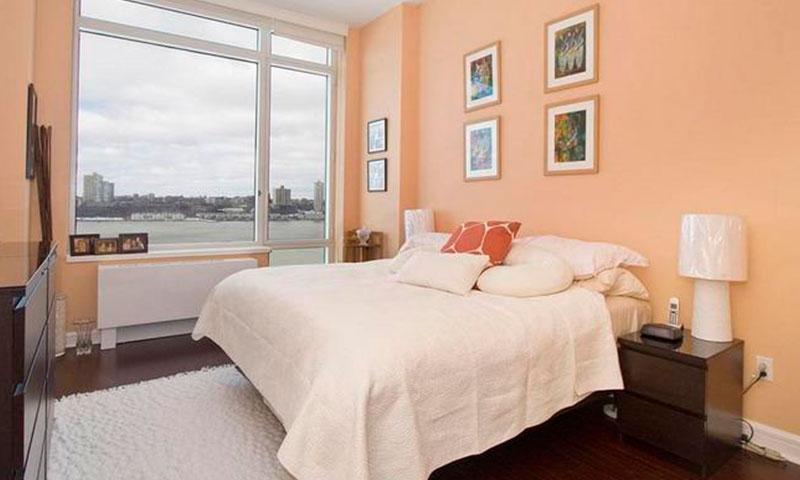 Avery-Bedroom