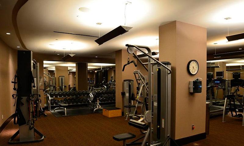 Avery-Gym-