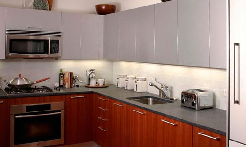 Avery-kitchen