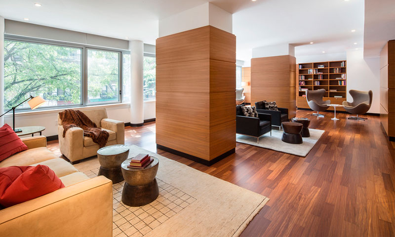 Azure-Interiors