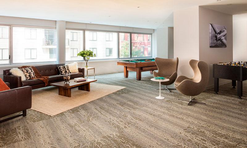 Azure-Living-Room-