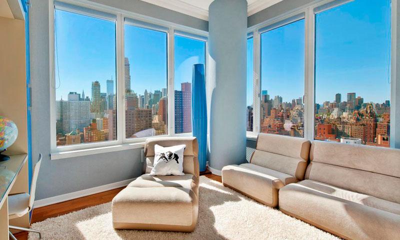 Casa-74-Living-Room
