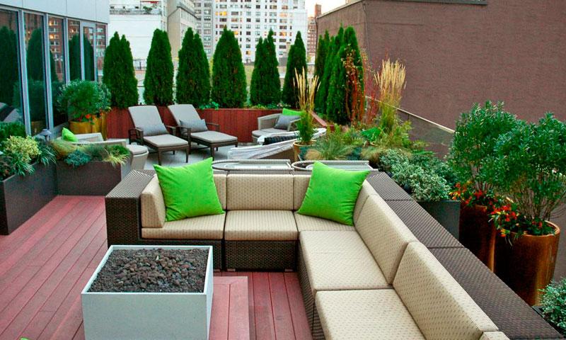 Casa-74-Rooftop-Garden