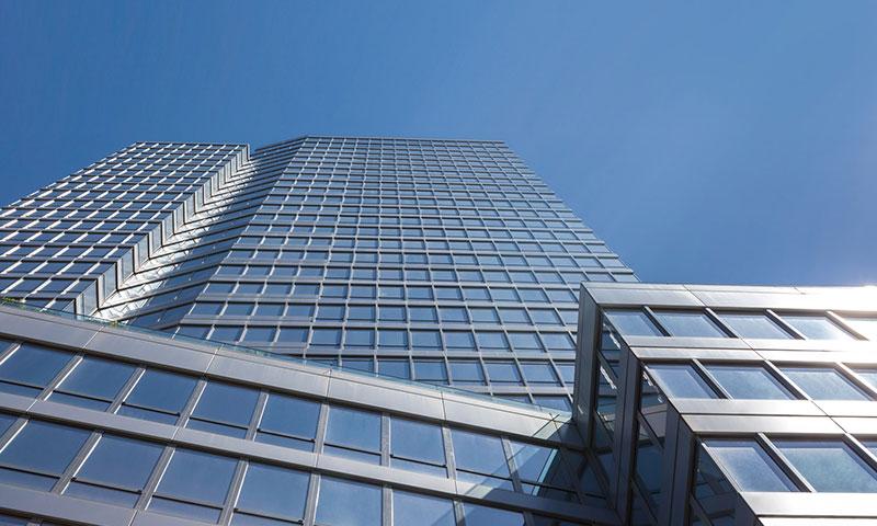 Casa_74-Building-