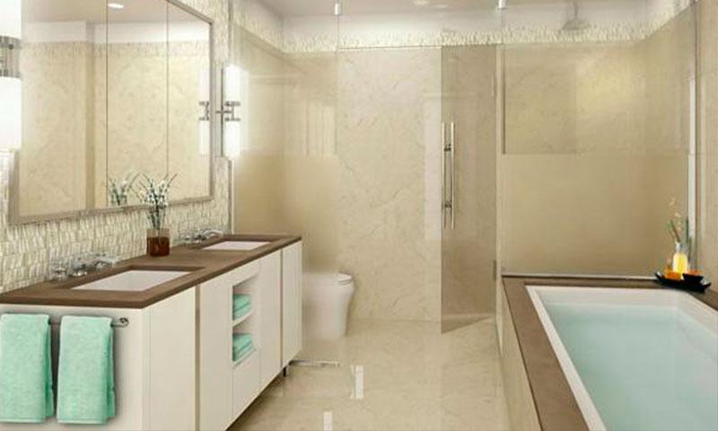 Casa_74_255_East_74th_Street_Bathroom