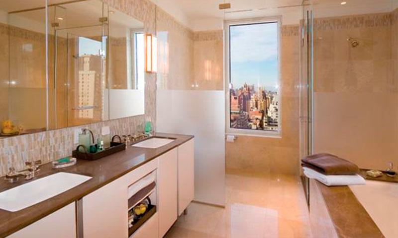 Casa_74_255_East_74th_Street_Condo-Bathroom