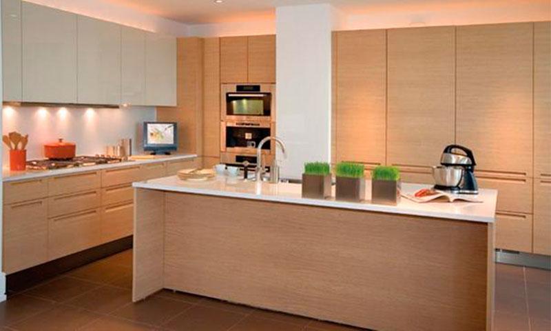 Casa_74_255_East_74th_Street_Condo-Kitchen