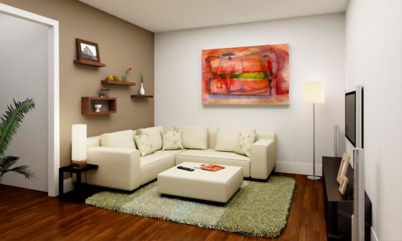 Casa_74_255_East_74th_Street_Condo_Living