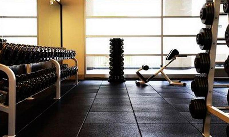 Casa_74_255_East_74th_Street_Gym