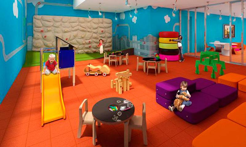 Casa_74_255_East_74th_Street_Playroom