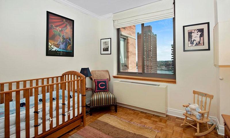 Century-Tower-Bedroom-