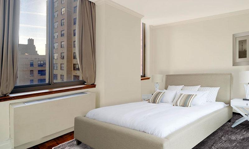 Century-Tower-Bedroom