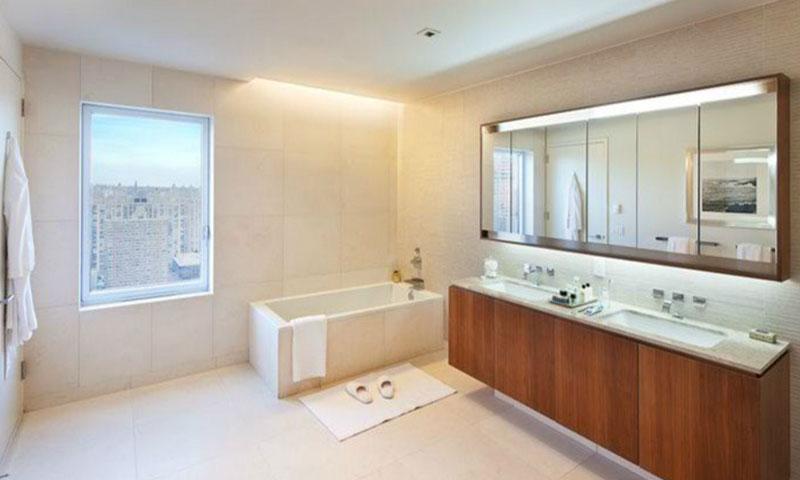 Element_Condominium_Bathroom