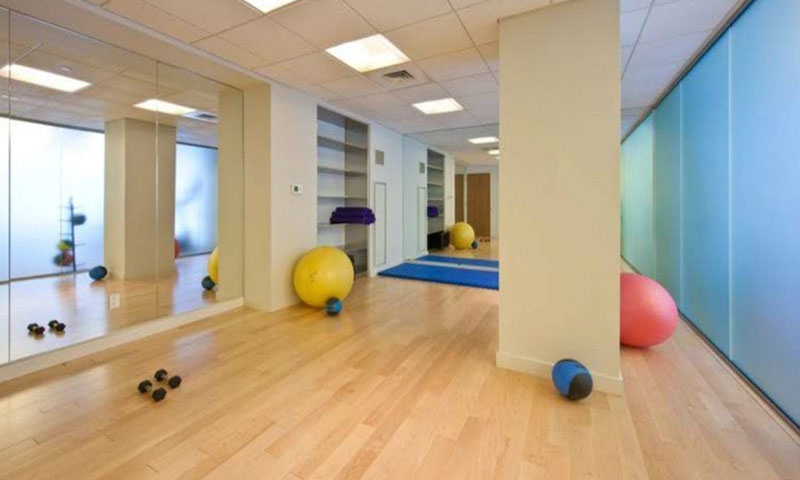 Element_Condominium_fitness_center1