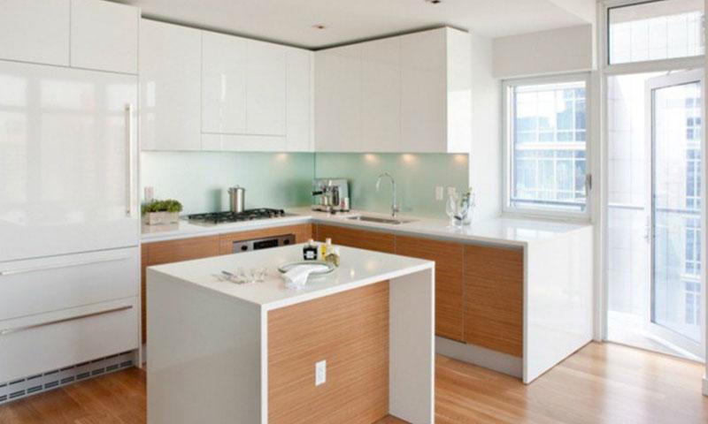 Element_Condominium_kitchen