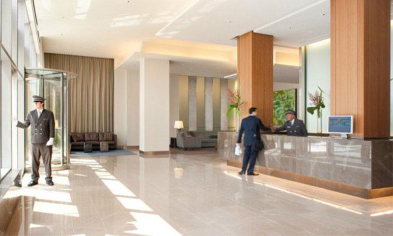 Element_Condominium_lobby