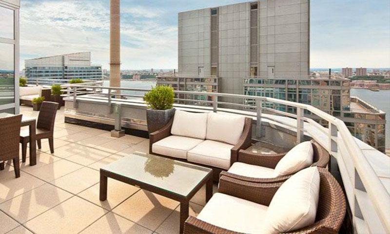 Element_Condominium_terrace