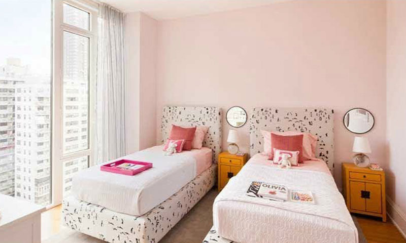 Georgica_childrens_bedroom