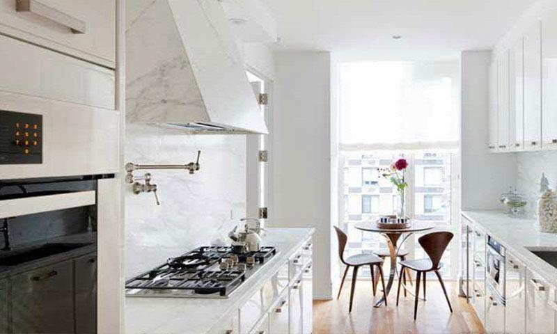 Georgica_kitchen-