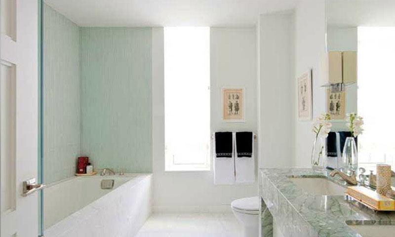 Georgica_master_bathroom
