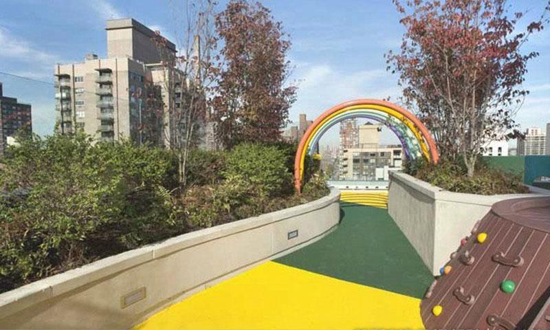 Georgica_outdoor_play_area
