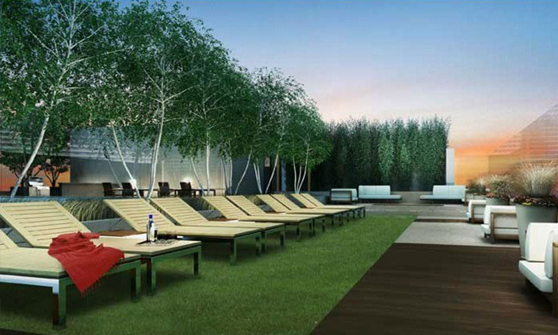 Georgica_roof_deck_lounge