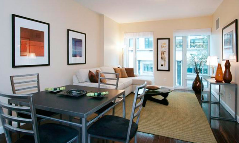 Isis_303_east_77th_street_condo_living