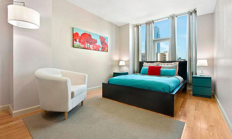 Lexington-Hill-Condominium-Bedroom-