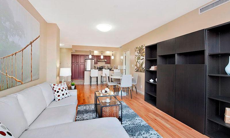 Lexington-Hill-Condominium-Interiors-
