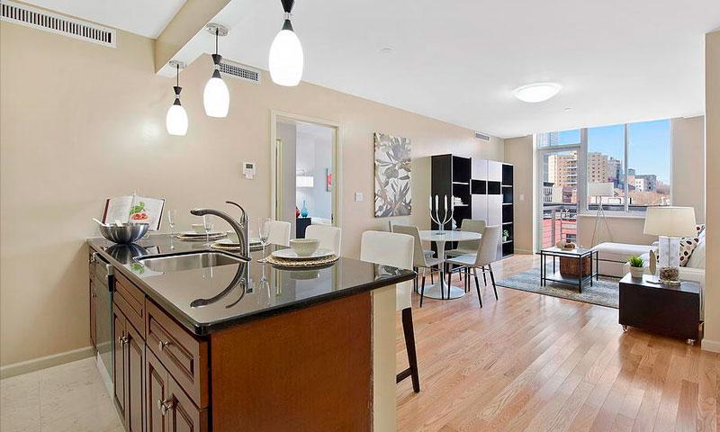 Lexington-Hill-Condominium-Interiors