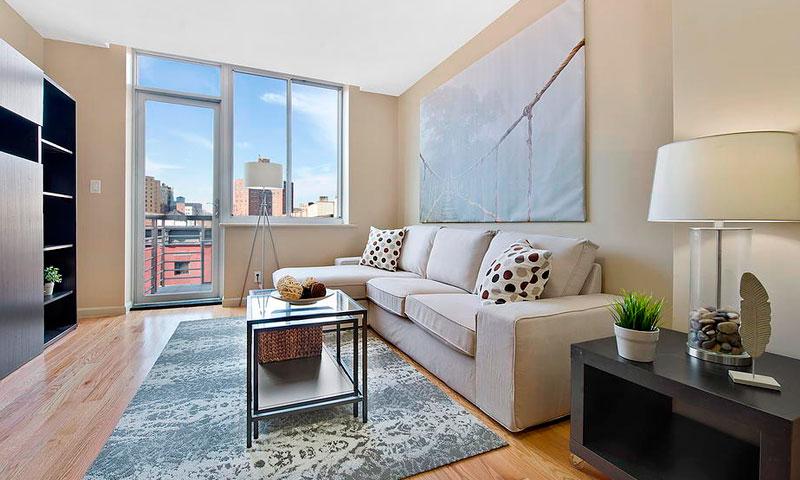 Lexington-Hill-Condominium-Living-Room