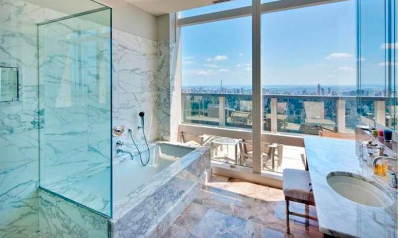 Mandarin-Oriental-Bathroom