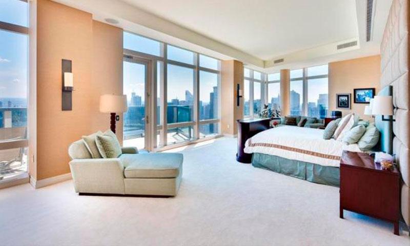 Mandarin-Oriental-Bedroom-