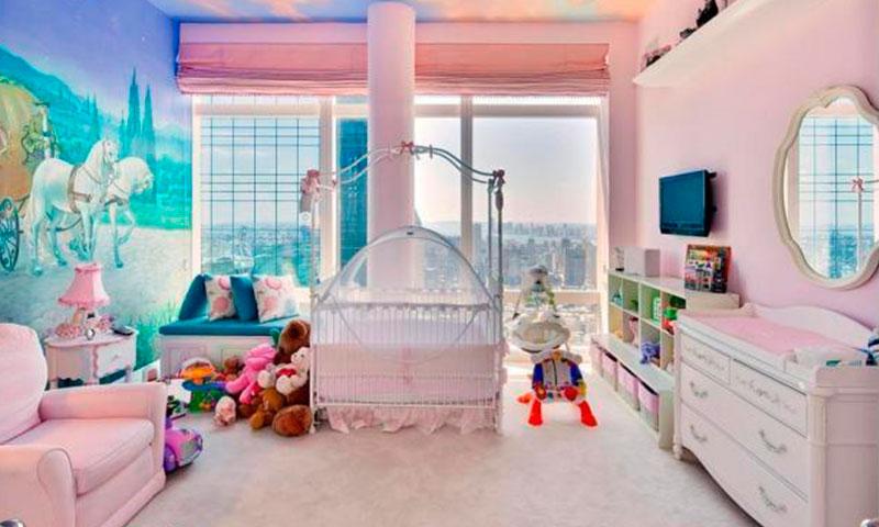Mandarin-Oriental-Childrens_Room