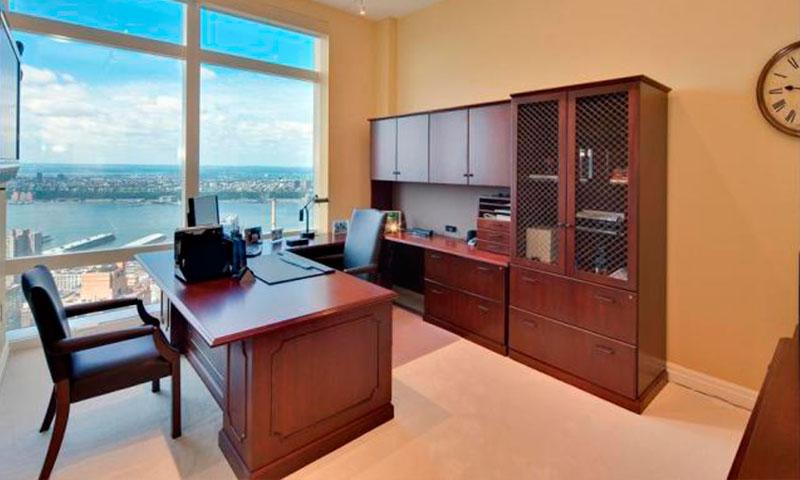 Mandarin-Oriental-Office