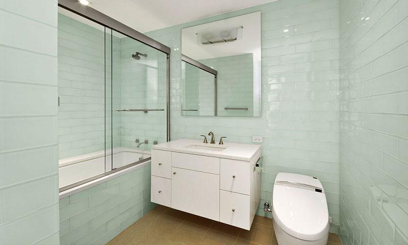 Number-5-Bathroom