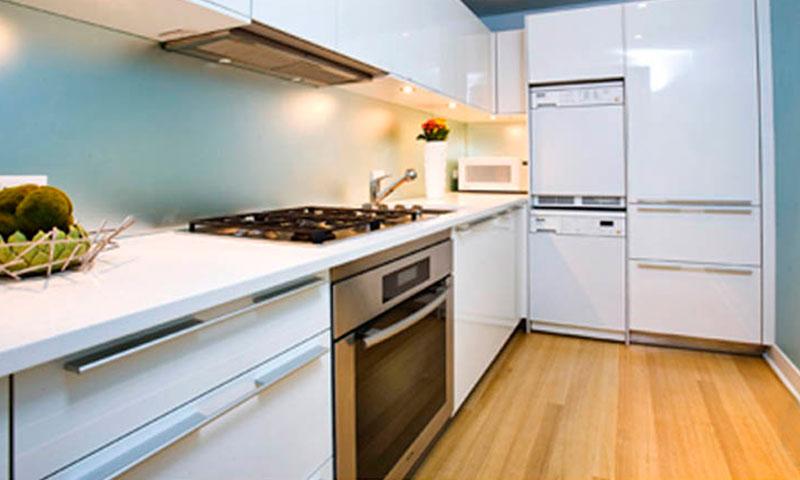 Number-5-Kitchen-