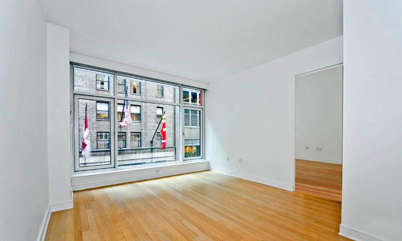 Number-5-Living-Room
