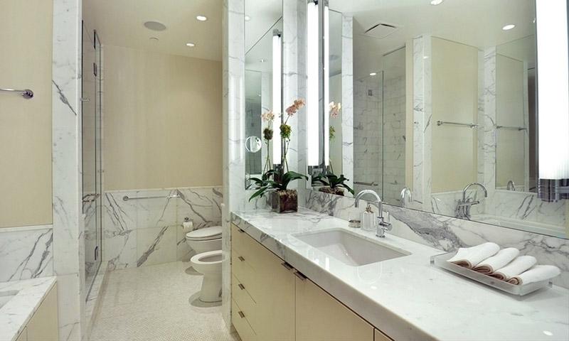 One-Beacon-Court-Bathroom