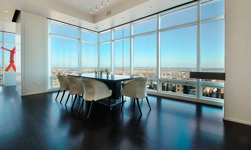 One-Beacon-Court-Dining-Room