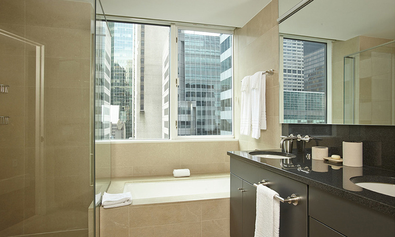 Park-Avenue-Place-NYC-Bathroom